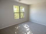 45614 Keller Drive - Photo 27