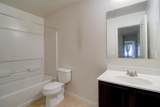 8136 Lynwood Street - Photo 21