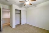 8136 Lynwood Street - Photo 23