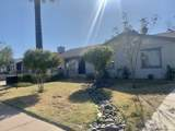 6313 Palm Lane - Photo 21