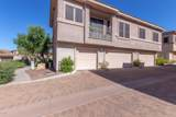 42424 Gavilan Peak Parkway - Photo 19