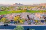12108 Desert Mirage Drive - Photo 2