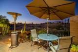 12108 Desert Mirage Drive - Photo 28