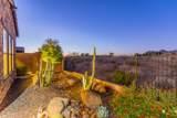 12108 Desert Mirage Drive - Photo 31