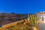 12108 Desert Mirage Drive - Photo 34