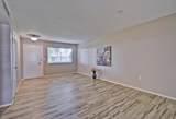 10403 108TH Avenue - Photo 12