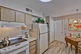 10403 108TH Avenue - Photo 2