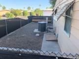 26235 Yucca Circle - Photo 19