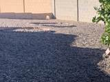 26235 Yucca Circle - Photo 20