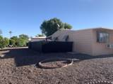 26235 Yucca Circle - Photo 23