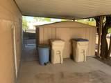 26235 Yucca Circle - Photo 24