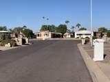 26235 Yucca Circle - Photo 33