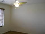 9212 184TH Lane - Photo 24