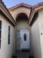 8316 Alvarado Street - Photo 3