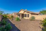 7555 Christmas Cholla Drive - Photo 42