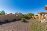 7555 Christmas Cholla Drive - Photo 43