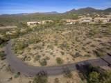 1 acre Ridgecrest Road - Photo 2