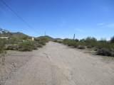 1 acre Ridgecrest Road - Photo 8