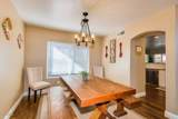 3707 Windmere Drive - Photo 8
