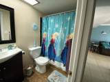 4440 87TH Avenue - Photo 9
