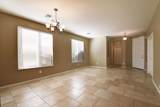 2111 Clearview Trail - Photo 9