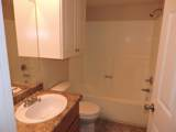 3810 Maryvale Parkway - Photo 6