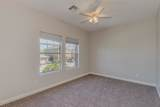 3841 Rushmore Drive - Photo 17