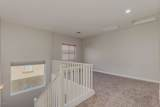 3841 Rushmore Drive - Photo 20