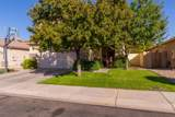 15945 177TH Court - Photo 3