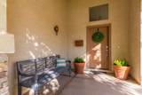 15945 177TH Court - Photo 4