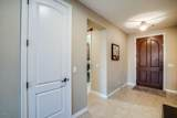 4013 Windstream Place - Photo 8