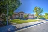 6045 Riverdale Street - Photo 2