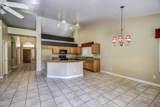 6045 Riverdale Street - Photo 6