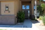 2295 Cherry Hills Place - Photo 21