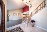 5673 Dublin Lane - Photo 12
