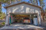 1040 Cherokee Drive - Photo 31