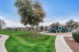 6260 Corona Drive - Photo 31