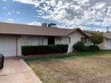 4141 El Camino Drive - Photo 1
