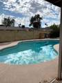 4141 El Camino Drive - Photo 16