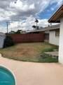 4141 El Camino Drive - Photo 18