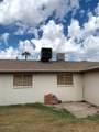 4141 El Camino Drive - Photo 19