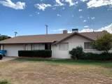 4141 El Camino Drive - Photo 2