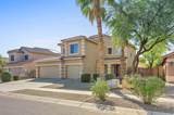 3057 Pinto Valley Road - Photo 1