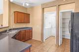 3057 Pinto Valley Road - Photo 10