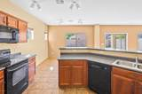 3057 Pinto Valley Road - Photo 11