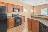 3057 Pinto Valley Road - Photo 12