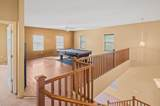 3057 Pinto Valley Road - Photo 14