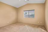 3057 Pinto Valley Road - Photo 16