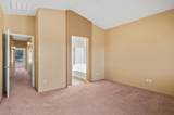 3057 Pinto Valley Road - Photo 17
