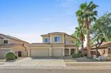 3057 Pinto Valley Road - Photo 2